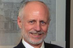 Prof Russell Belk