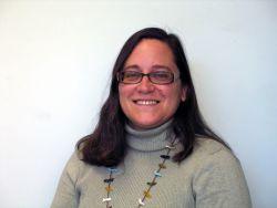 Susan Lawler