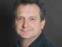 Neil Fettling, Director, La trobe Art Institute