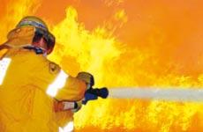 fireman-with-hose
