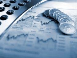 Money, the elixer of the economy