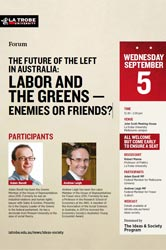 labor-and-greens