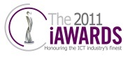 iAwards2011