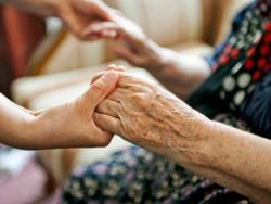 It is hoped tha this study will improve the lives of those with osteoarthritis