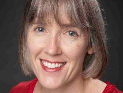 Dr Deborah Gleeson
