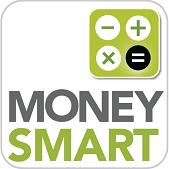 MoneySmart budget calculator