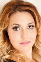 Miriam-Fathalla-Alumni-Young-Achiever-2013-portrait