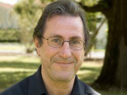 Ian Tulloch