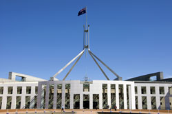2011-Parliament-house