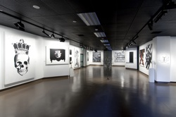 Phyllis-Palmer-Gallery-250