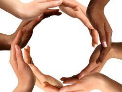 HANDS!
