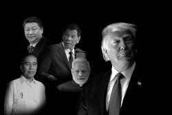 La Trobe Asia Brief 4