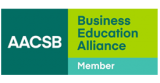 AACSB member logo.png