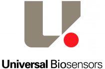 Universal Biosensors