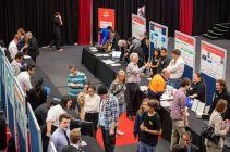Engineering & IT Showcase 2018
