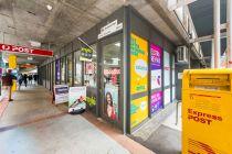 Post Office, Shop 5, Agora East