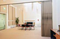 IAS Breakout Room
