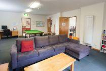 Orde House Lounge