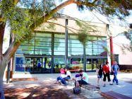 Mildura campus