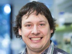 Dr. Jason Dutton, BEST centre CI