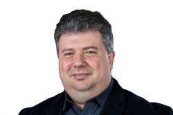 Profile photo of Leonid Churilov.