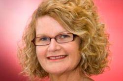 Profile photo of Linda Worrall.