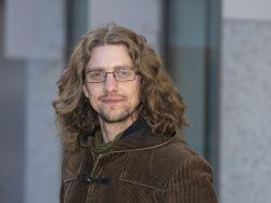 Andrew Whalley