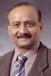 Dr M. Ishaq