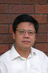 Professor Xiangkang