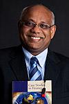 Professor Balasingham