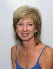 Dr Bernice Ann