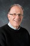 Emeritus Dennis