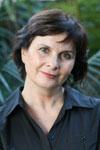 Dr Gwenda