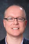 Dr Ian Bruce