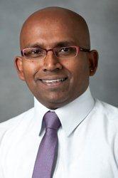Dr jayanath ananda