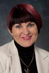 Dr Jillian