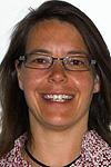 Dr Julie