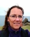 Ms Kathleen A