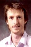 Dr Liam John