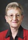 Professor Lorraine
