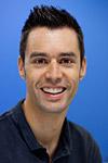 Dr Mathew D