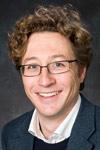 Professor Nick