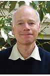 Professor Paul
