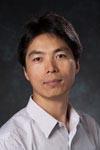 Dr Yangbin