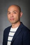 Dr Yuji